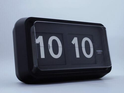 BQ100b