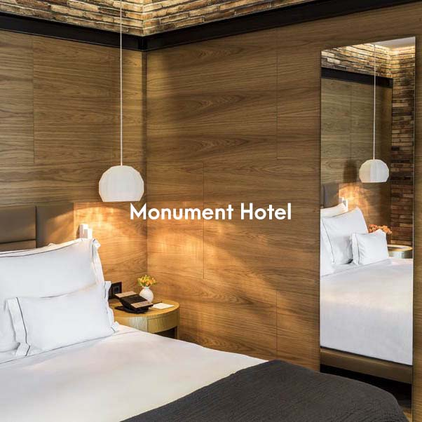 ES-HOTEL-MONUMENT-SCOTCH-CLUB-5