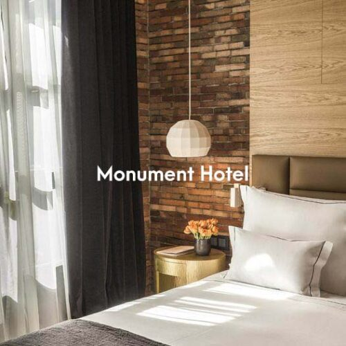 ES-HOTEL-MONUMENT-SCOTCH-CLUB-6