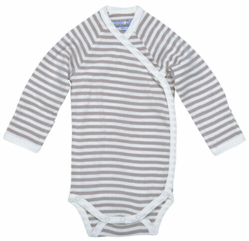 I2-652_LS_BABYBODY_TAN_STRIPES