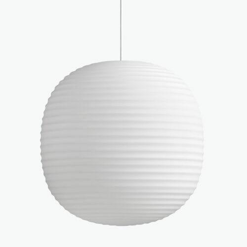 Lantern Pendant, Large