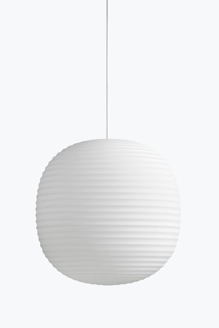 Lantern+Pendant,+Large