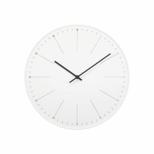 Lemnos-NL14-11-WH