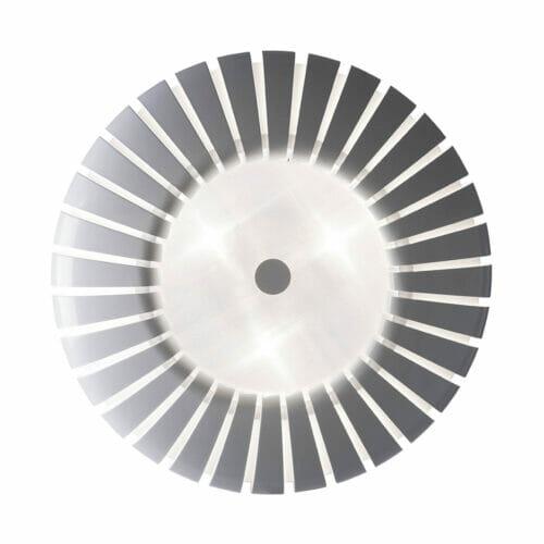 Maranga Detail