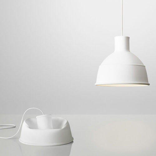 Muuto-Unfold-Pendant-Light-WHITE-1
