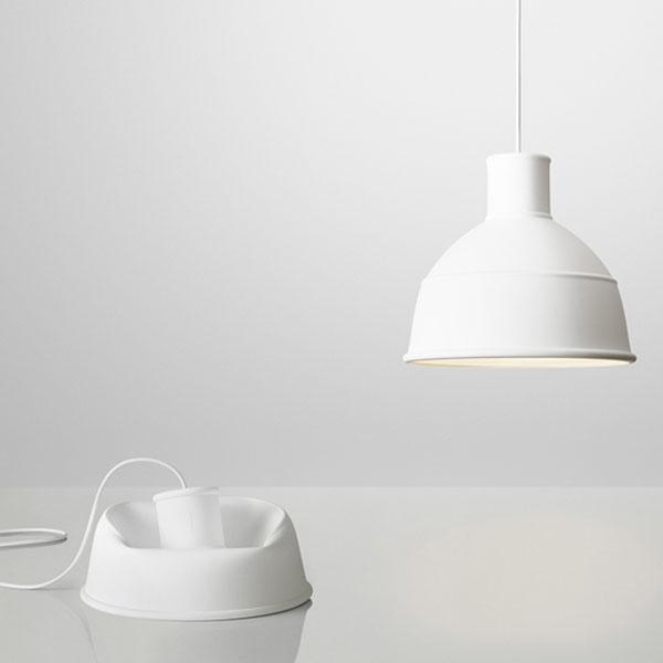 Muuto-Unfold-Pendant-Light-WHITE-1