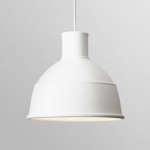 Muuto-Unfold-Pendant-Light-WHITE