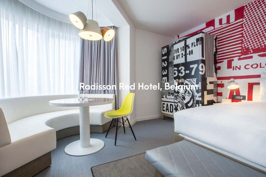 RADISSON-RED-HOTEL-BRUSSELS-5