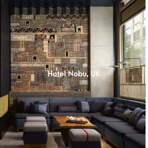 UK-NOBU-HOTEL-GINGER-1