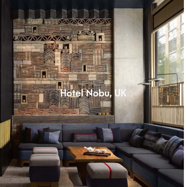 UK-NOBU-HOTEL-GINGER-1