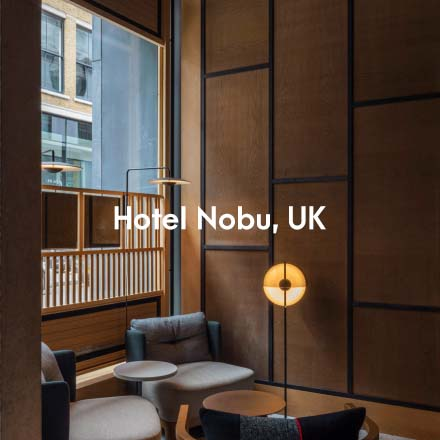UK-NOBU-HOTEL-THEIA