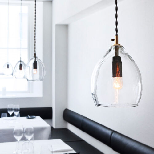 Unika-Pendant-Light-Clear-1