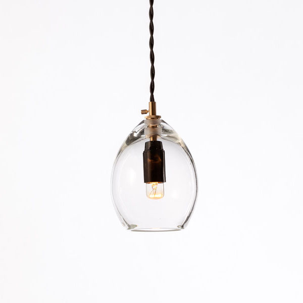 Unika-Pendant-Light-Clear-2