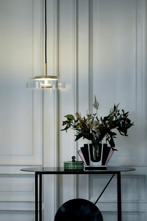 blossi_pendant_lamp