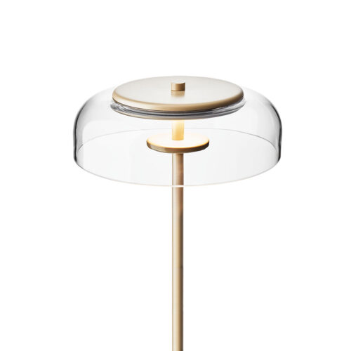 blossi_table_floor_nordic-gold_1_