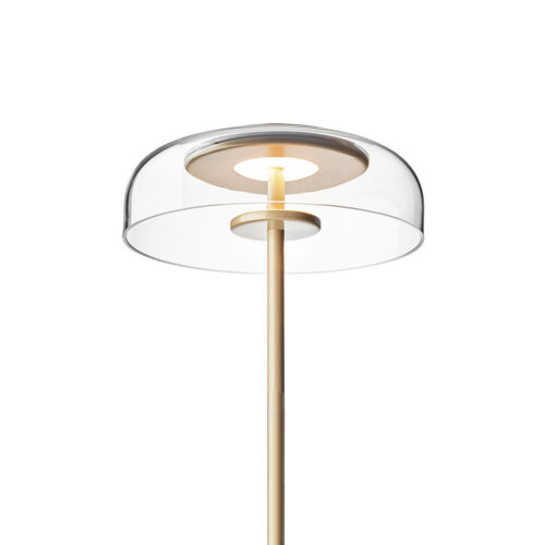blossi_table_floor_nordic-gold_2_