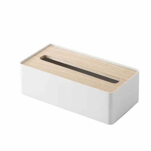 box7731_rec_light