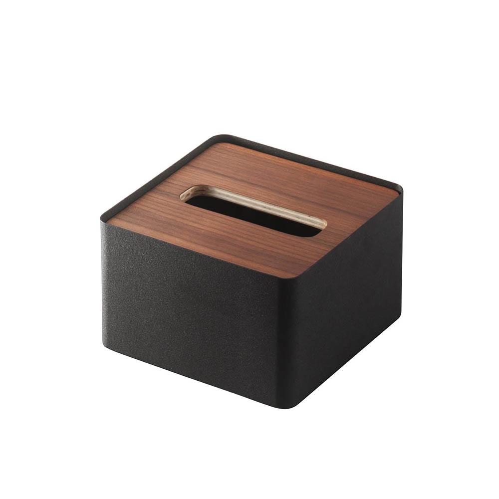 box7731_square_dark