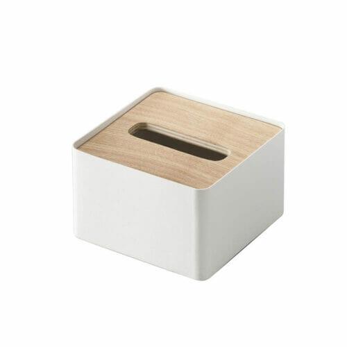 box7731_square_light