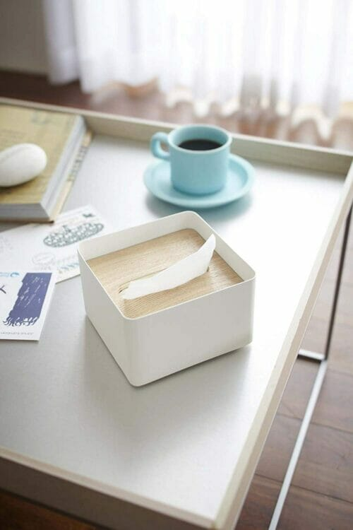 box7731_square_light_1