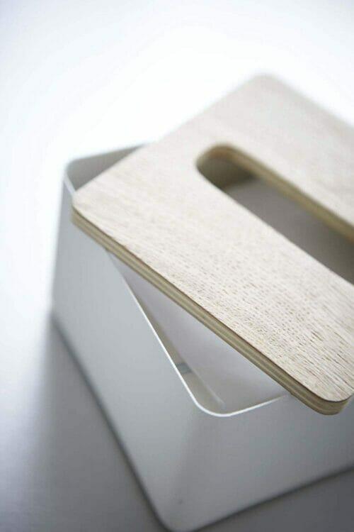 box7731_square_light_2