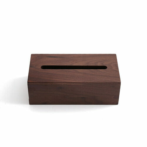 box_walnut1