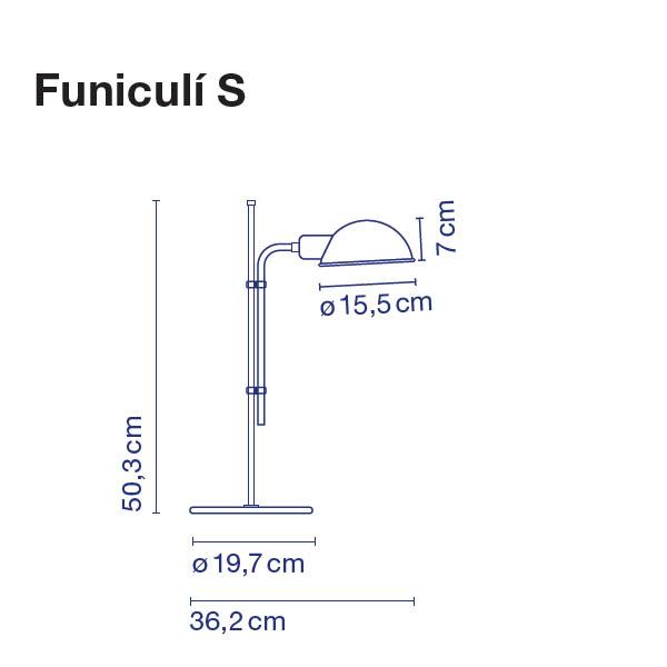 funiculi-s
