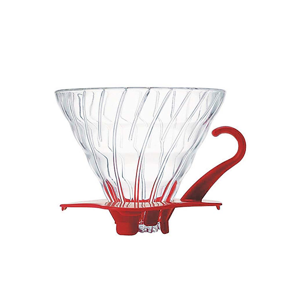 hario_glass_dripper_red