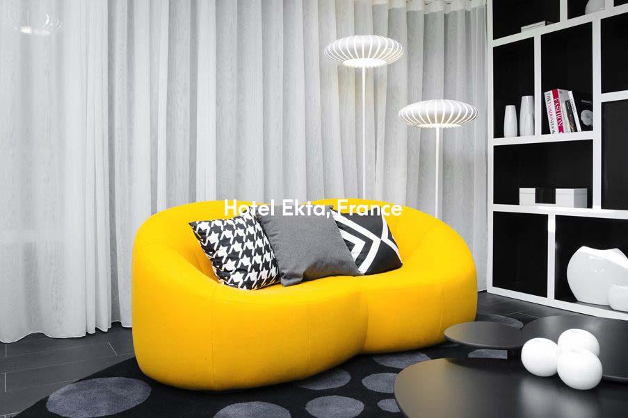 hotel-ekta-france-1