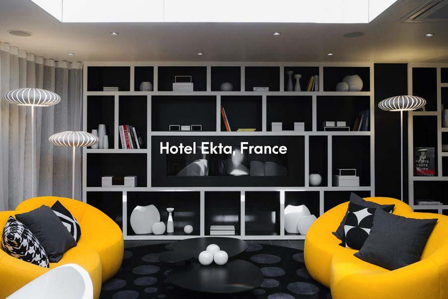hotel-ekta-france-2