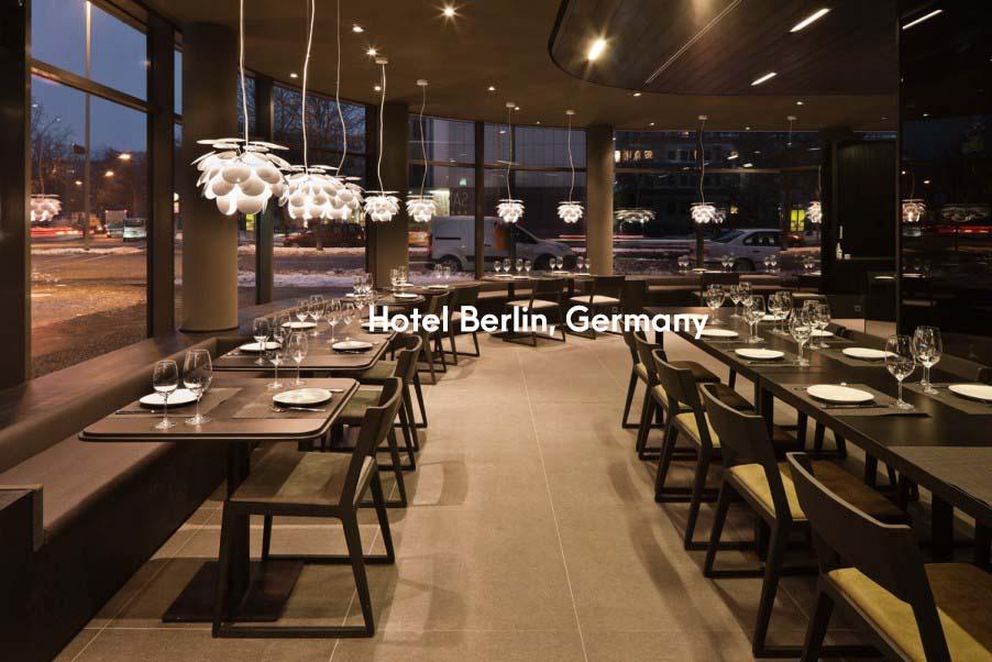 hotel-sana_germany-1