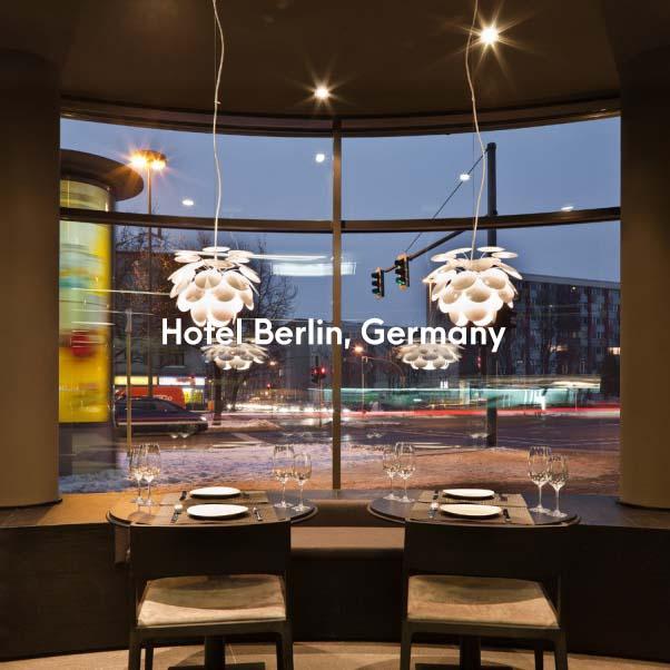 hotel-sana_germany-2