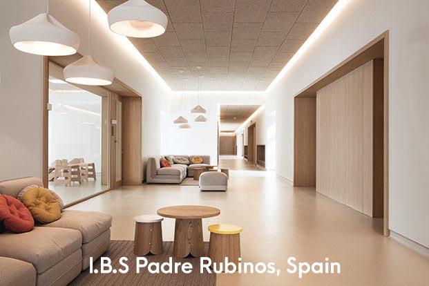 ibs-Padre-Rubinos-1