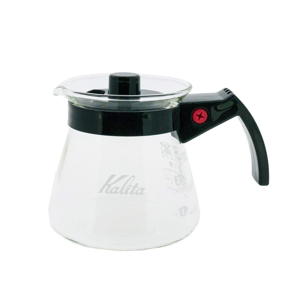 kalita_101_dripper_set_2