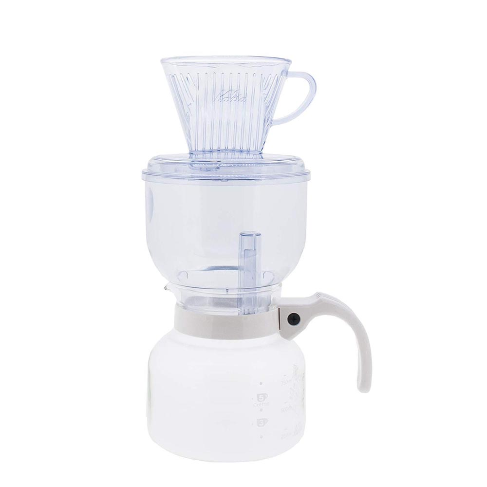 kalita_ice_hot_drip_set
