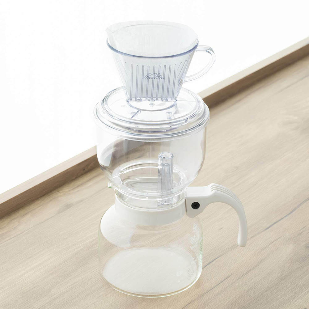 kalita_ice_hot_drip_set_1