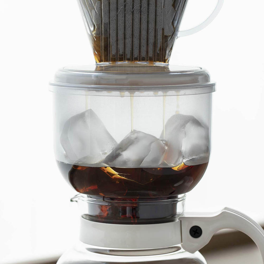 kalita_ice_hot_drip_set_4