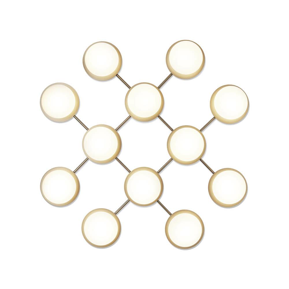 liila_12_opal_nordic-gold