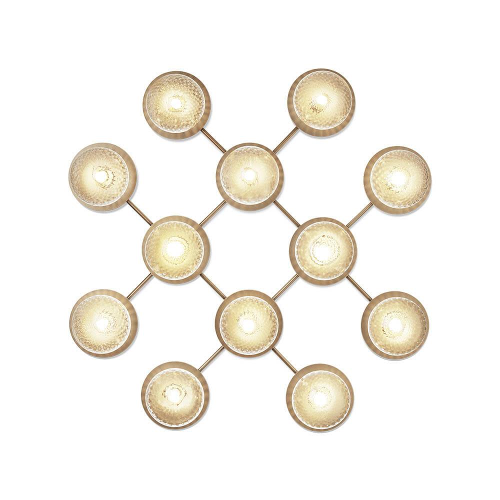 liila_12_optic_nordic-gold