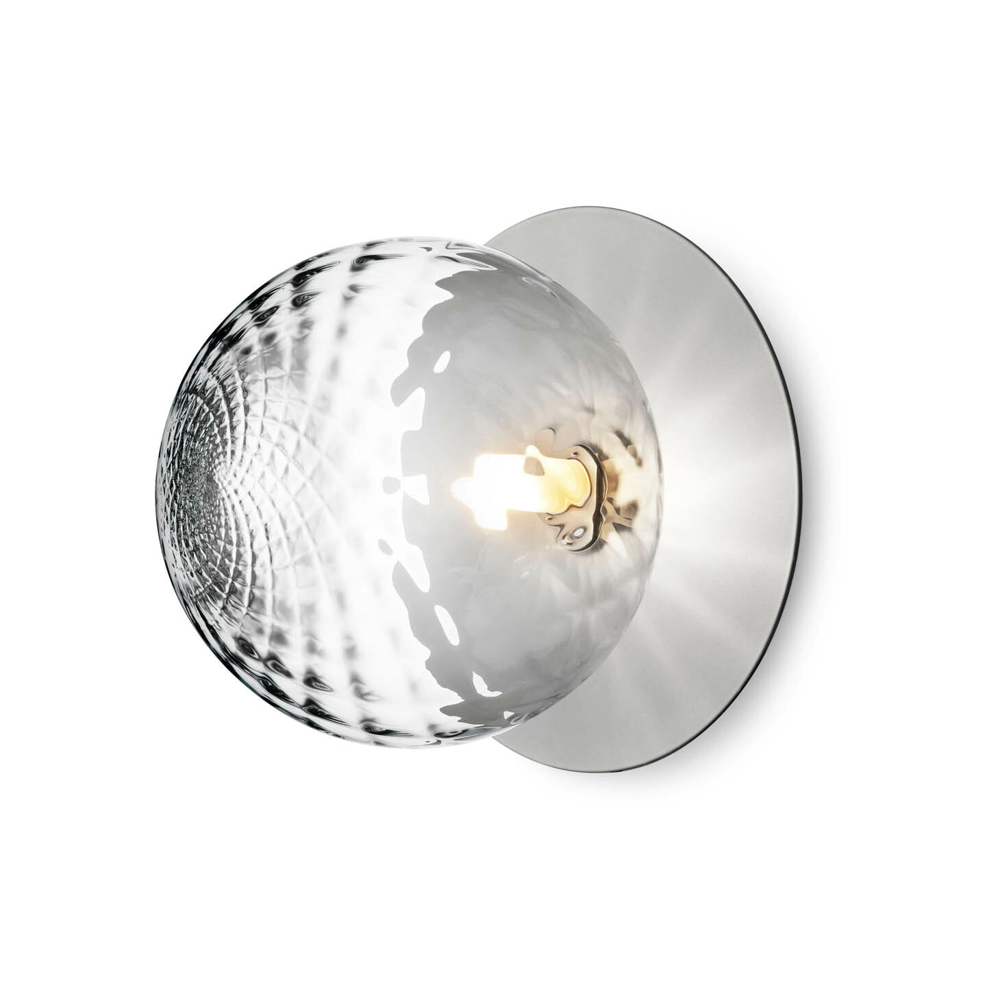liila_wall_large_optic_light_silver_1_frit