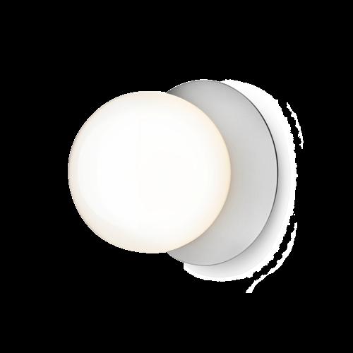 liila_wall_opal_light_silver_1_frit