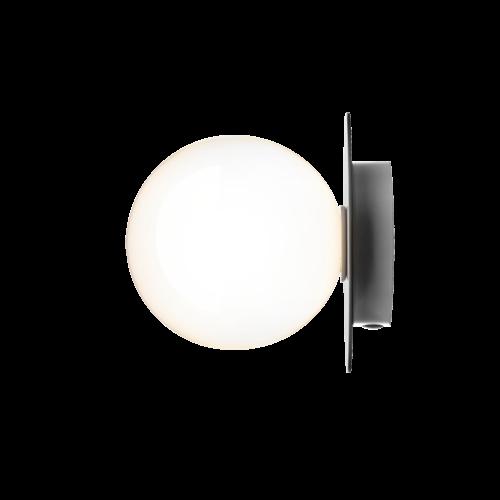 liila_wall_opal_light_silver_2_frit