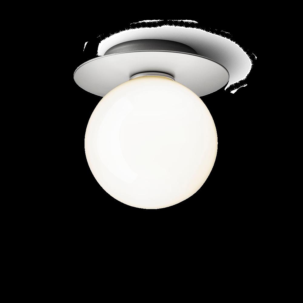 liila_wall_opal_light_silver_3_frit