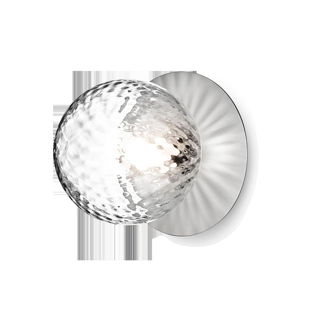 liila_wall_optic_light_silver_1_frit