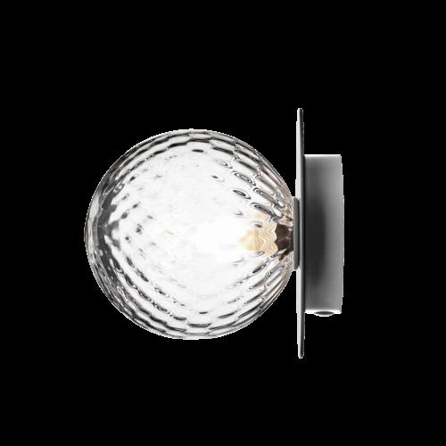 liila_wall_optic_light_silver_2_frit