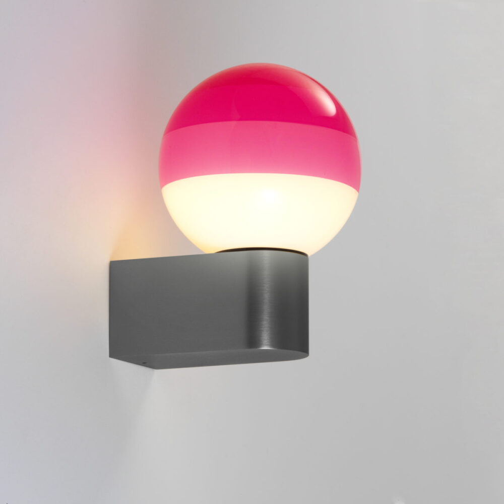 marset_lr_dipping-light-a1-13_graphite-pink-1200×1200