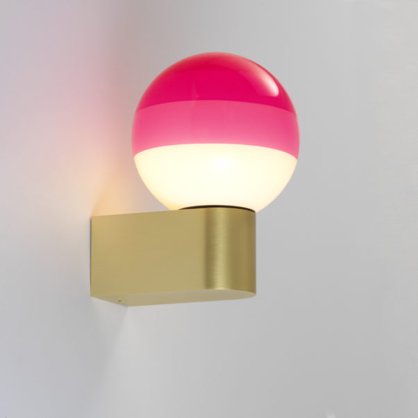 marset_lr_dipping-light-a1-13_pink-602×602
