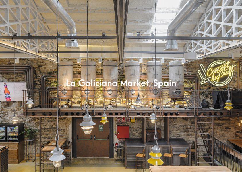 mercado-la-galiciana_santorini_2