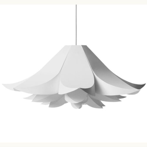 norm-06-lamp-m