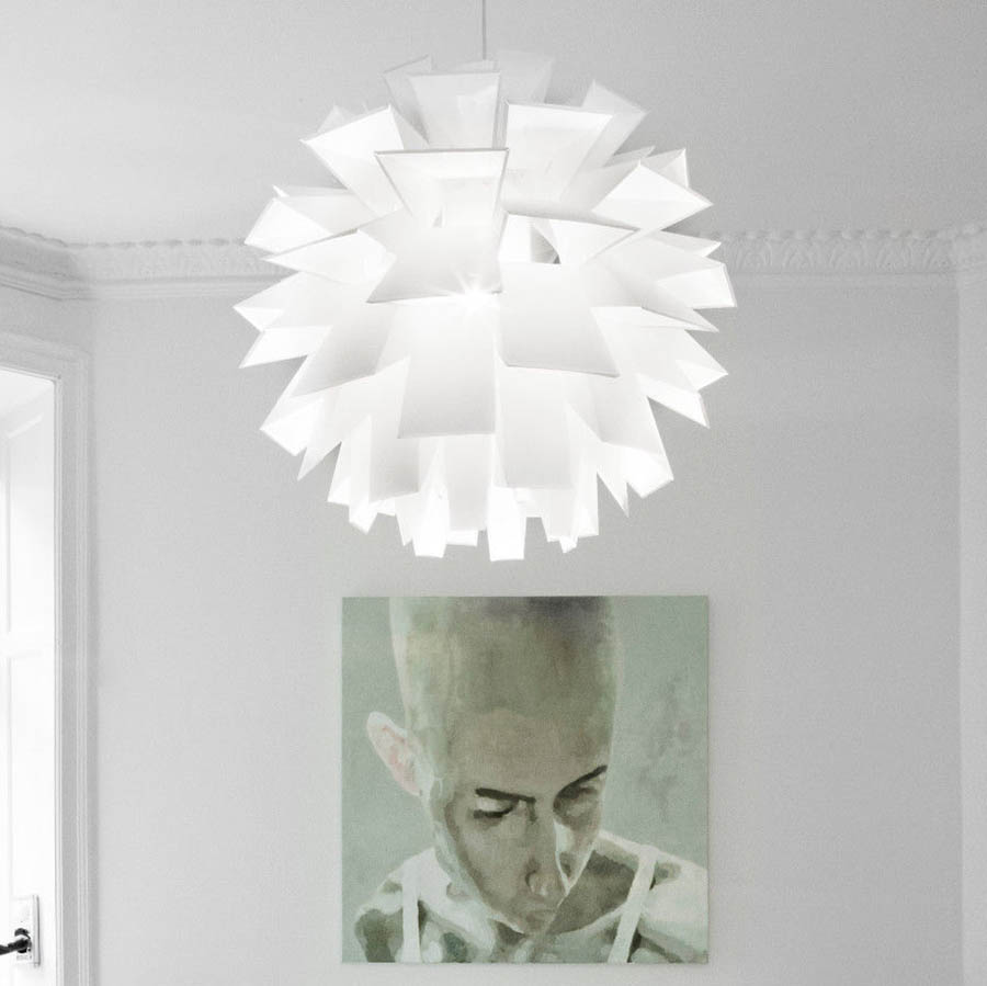 norm-69-lamp-xl-1